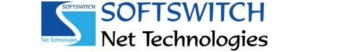 Softswitch Net Technolgies