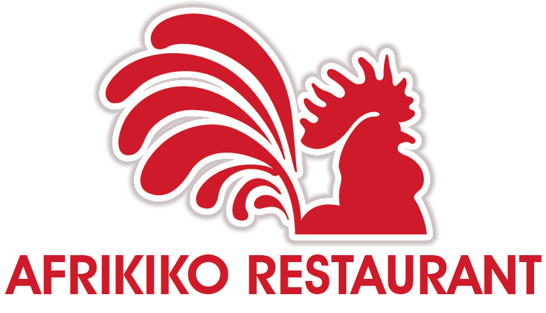 Afrikiko Restaurant