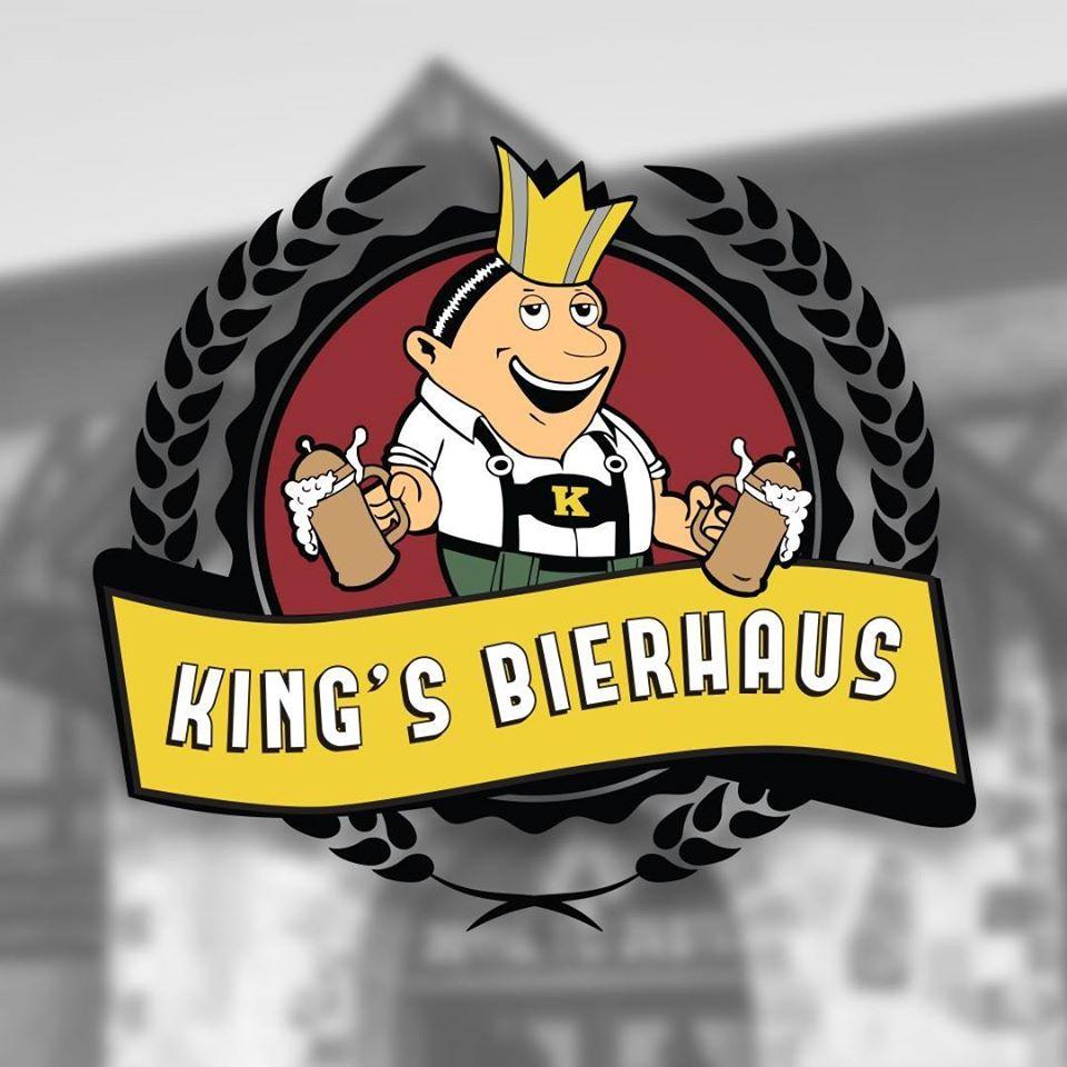 King's BierHaus
