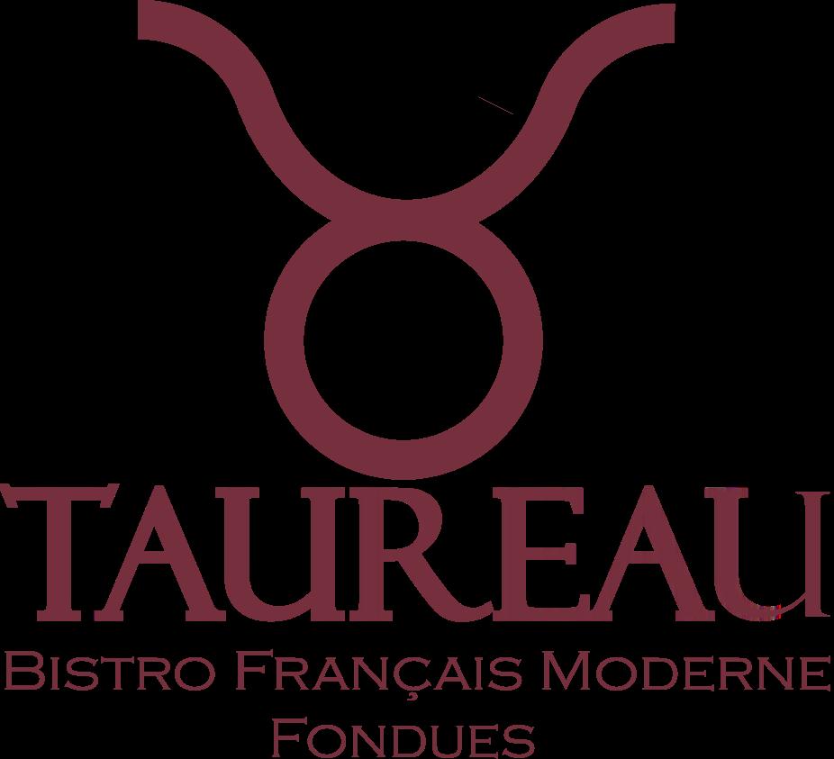 Taureau Restaurant