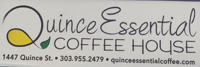 QuinceEssential Coffee House