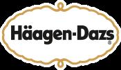 Häagen-Dazs® Ice Cream Shop