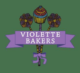 Violette Gluten Free Bakery