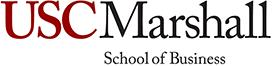 Marshall School of Business
