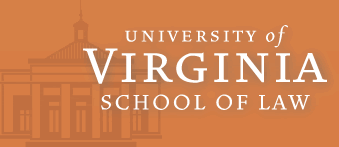 University of Virginia School of Law