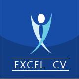 Excel CV