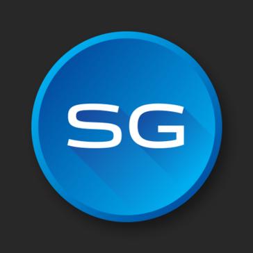 Sutter Group