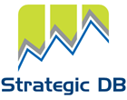 Strategic DB