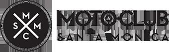 Moto Club Di Santa Monica