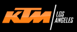 KTM Los Angeles