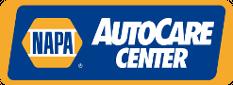 K & S Automotive