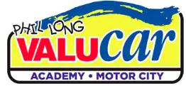 Phil Long ValuCar