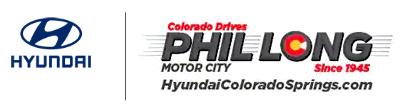 Phil Long Hyundai of Motor City