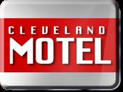 Cleveland Motel