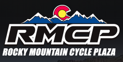 Rocky Mountain Cycle Plaza