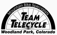 Team Telecycle