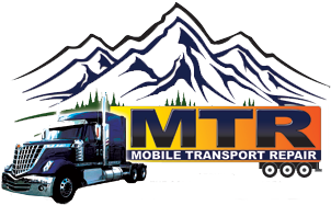 Mobile Transport Repair
