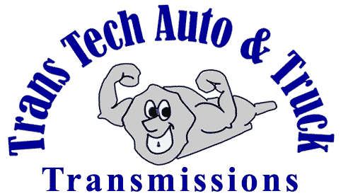 Trans Tech Auto & Truck