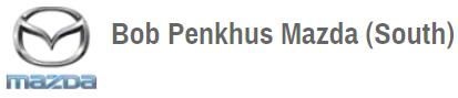 Bob Penkhus Mazda