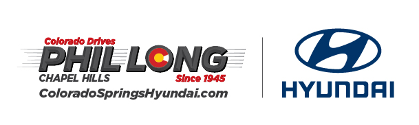 Phil Long Hyundai of Chapel Hills
