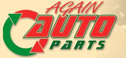 Again Auto Parts