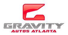 Gravity Autos Atlanta