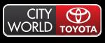 City World Toyota