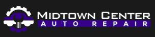 Midtown Center Auto Repair