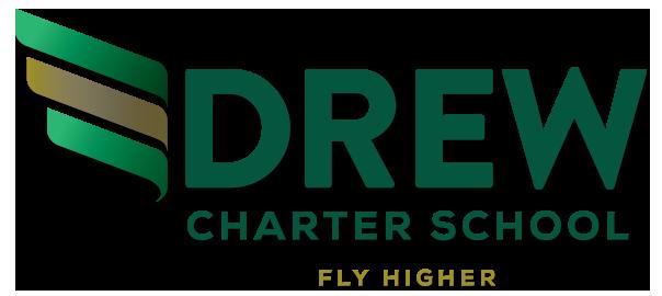 CHARLES R. DREW CHARTER SCHOOL