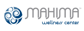 Mahima Wellness Center