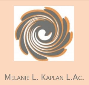 Melanie L. Kaplan L.Ac