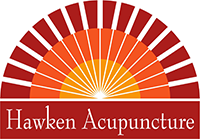 Hawken Acupuncture