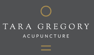 Tara Gregory Acupuncture