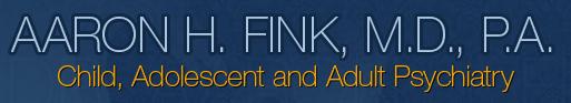 Dr. Aaron Fink, MD