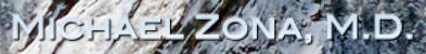 Zona Michael MD