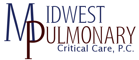 Midwest Pulmonary Critical Care, P.C.