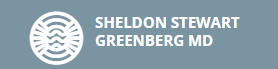 Dr. Sheldon S. Greenberg, MD