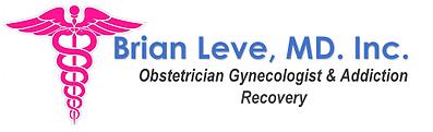 Brian Leve M.D.