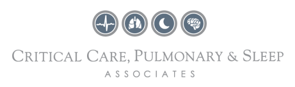 Critical Care, Pulmonary and Sleep Associates