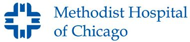 Methodist Hospital of Chicago