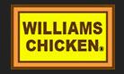 Williams Fried Chicken