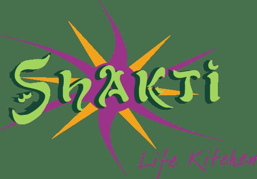 Shakti Life Kitchen