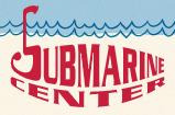 Submarine Center