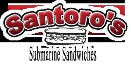 Santoro's Submarine Sandwiches