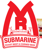 Mr. Submarine