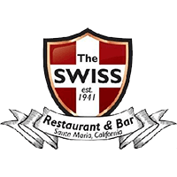 Swiss Restaurant and Bar