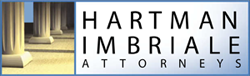 Hartman - Imbriale LLP