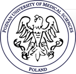 Poznan University of Medical Science