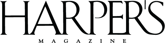 Harper's Magazine Foundation