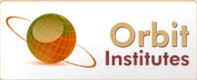 Orbit Institutes